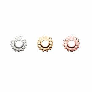 Chakra Charm, Jewellery, Online