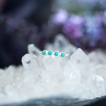 Turquoise Jewellery, Online, Rings
