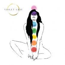 meditation-violet-gray-chakra