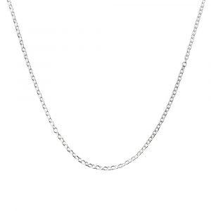 Silver Chain, Online, Jewellery