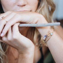 Fine Jewellery, Gold Bracelet