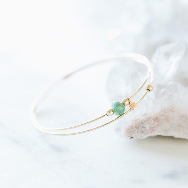 Online Jewellery, Gold