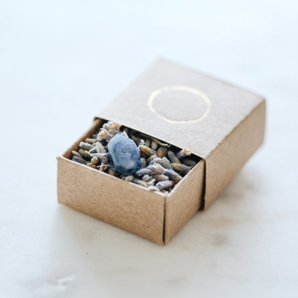 Crystals, Stones, Beads