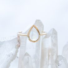 Online Jewellery, Gold Ring