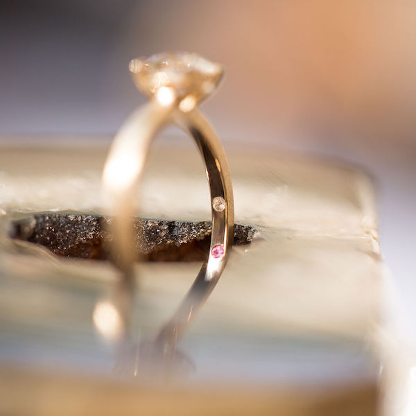 Intentional Jewellery