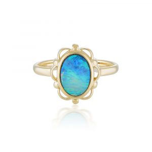 Gold Rings, Online Jewellery
