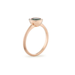 Gold Rings, Online Jewelle