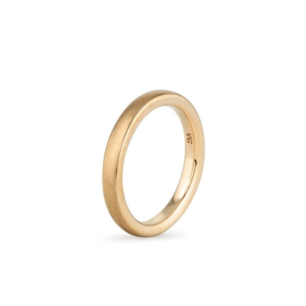 Gold Bands, Jewellery Online